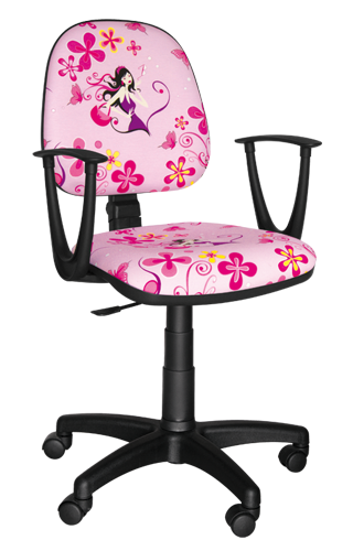 arabella lady arabella swivel chair product card show download