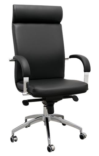 Fotel Simple al