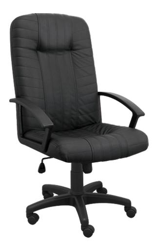Biurowy fotel Mona bl