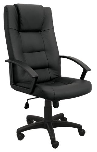 Fotel biurowy President bl