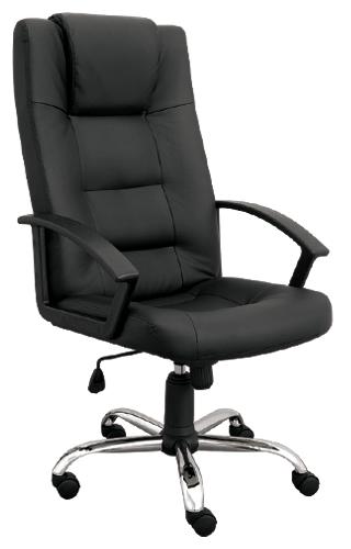 Fotel biurowy President ch