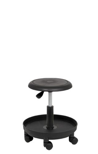 Krzesło specjalistyczne Toby rbl