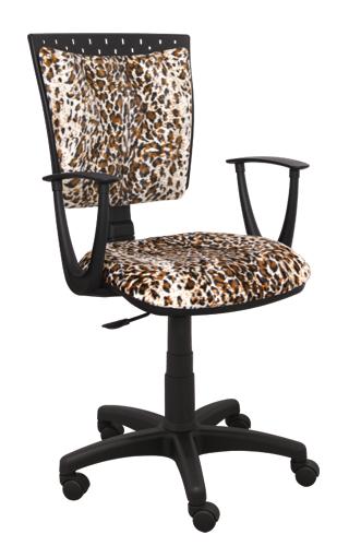 Krzesło Zwierzak kot 2