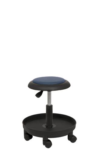 Krzesło na produkcję Toby t rbl
