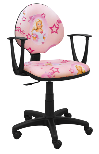 pik girl pik swivel chair product card show download