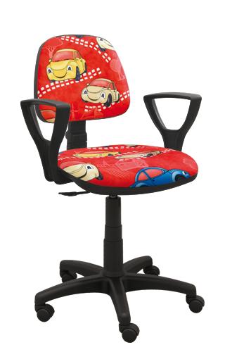 kiddo fish1 junior youth chairs
