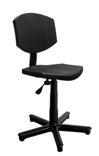 Krzesło specjalistyczne Techno 300 - wysokie