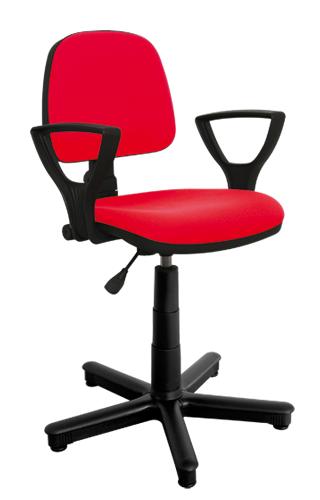 Krzesło na produkcję Bastek