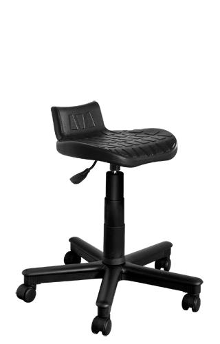 Krzesło warsztatowe Tab 1
