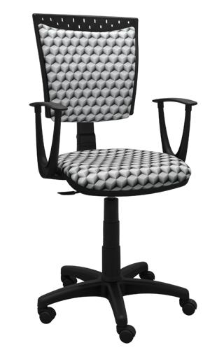Krzesło Spiddo kubus m