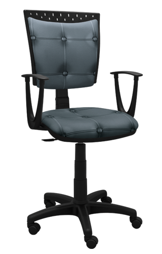 Krzesło Spiddo chester 01