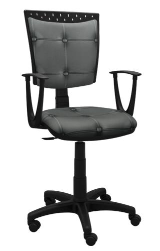 Krzesło Spiddo chester 02