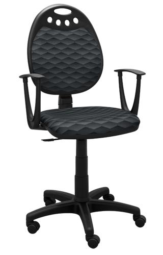 Krzesło Maja apis