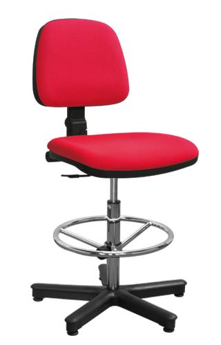 Krzesło specjalistyczne Bastek w