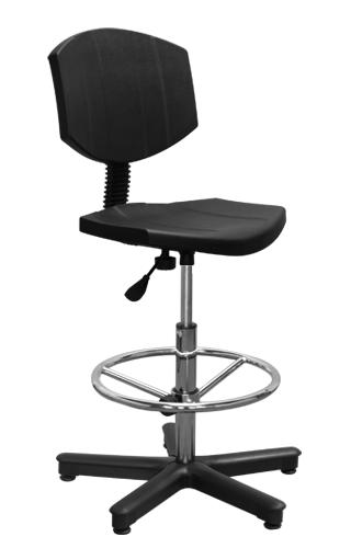 Krzesło specjalistyczne Techno w